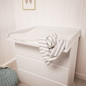 Ikea Hemnes Commode Baby