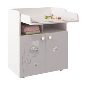 commode polini kids 4620031186816