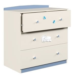 ladekast commode 4620031186205